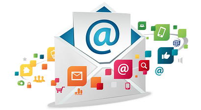 Campanii Email Marketing