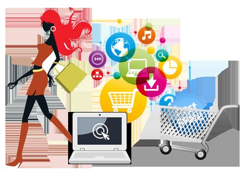 Beneficiile serviciilor de creare magazin online oferite de Prosper Design