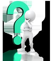 Cine apeleaza la serviciile de creare site de prezentare?