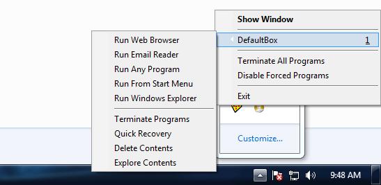 tutorial-cum-sa-folositi-sandboxie-4